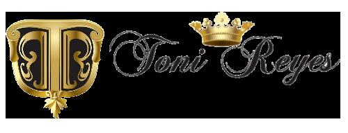 Toni Reyes